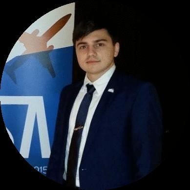 Andrei Jatariu