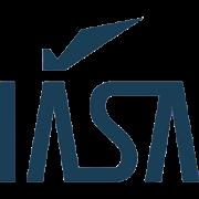 Irish Aviation Students' Association